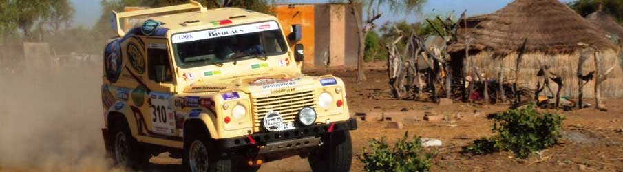 Defender-Plus-Transafricaine-5.jpg