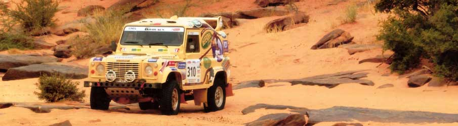 Defender-Plus-Transafricaine-6.jpg